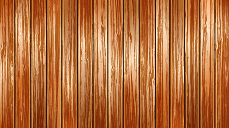 oak wood: Wood Background, Textures, Backdrop Illustration