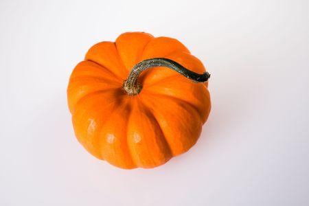 Pumpkin Imagens