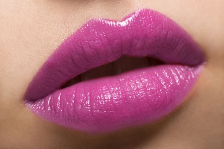 labios sexy: Hot Lips