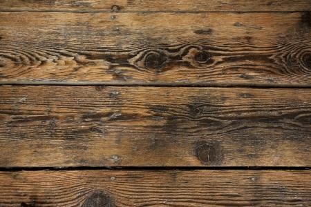 floorboards: Suelo de madera viejos