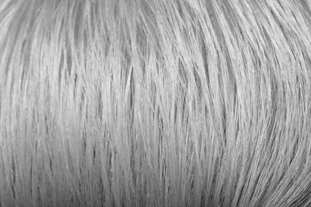 금발 머리카락 배경