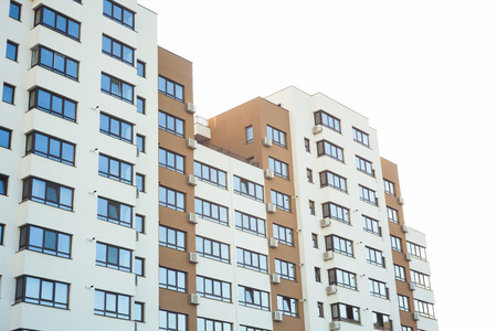 estate: real estate apartments