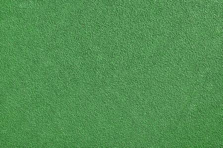 green grunge surface, fresh background