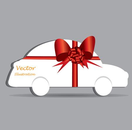 car: car surprize