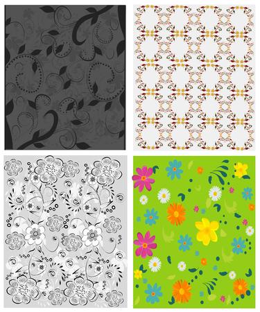 tartan plaid: Textured tartan plaid