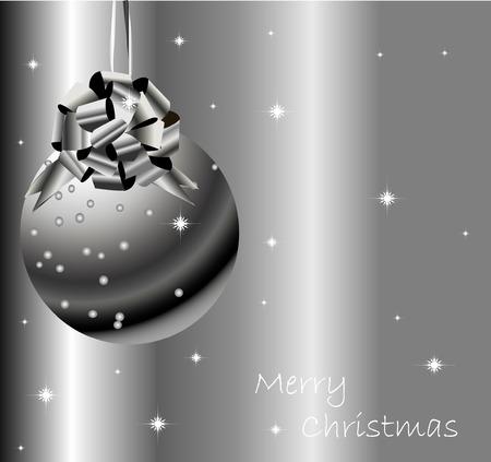 ornamented: Ornamented Christmas ball