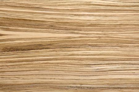 高解像度テクスチャ木材の背景
