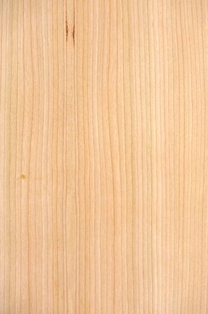 high resolution textured background of wood photo