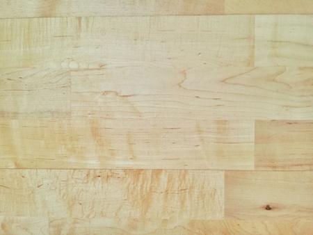 かえで木のテクスチャ背景 写真素材