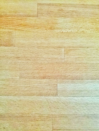 ブナの木のテクスチャ背景 写真素材