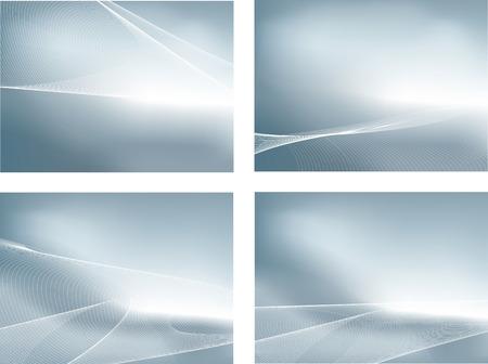 unendlich: Detaillierte Vektordatei. Datei ist unendlich skalierbaren und h�lt perfekte Aufl�sung Gr��e. Illustration