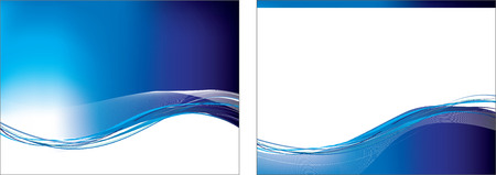 Detailed vector file. File is infinitely scaleable and keeps perfect resolution whatever enlargement used. Vector