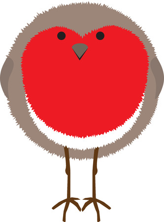 Detailed vector file, fully editable and scaleable to any size, can be easily recoloured.  Vector