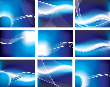 wijzigen: Gedetailleerde vector bestand, volledig bewerkbare en schaalbare in elk formaat, kan eenvoudig worden recoloured. Tot wijziging van deze vector-bestand moet u vector-editing software, zoals Adobe Illustrator, Freehand, of CorelDRAW. Maximale hoge resolutie jpegs beschikbaar.