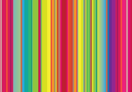 multi: striped wallpaper background pattern with multicoloured stripes
