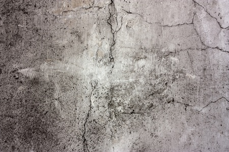 crumbling: textured old crubling grunge style textured background wall surface