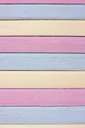 textured stripey wood for use as a background element photo