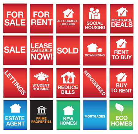 downsizing: for sale, rent, lettings, housing