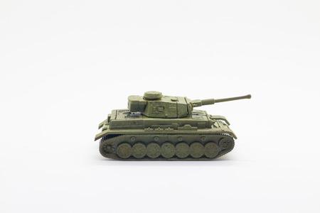 El Tanque Modelo En Tiger Mundial Fondo ª King Un Del De 2 Guerra FT3lKJ1c