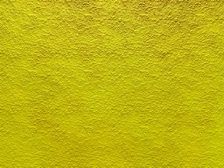 Green cement wall as the background texture