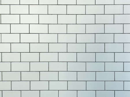 Outdoor tile wall texture 免版税图像