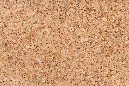 memorise: Large corkboard texture or background Stock Photo