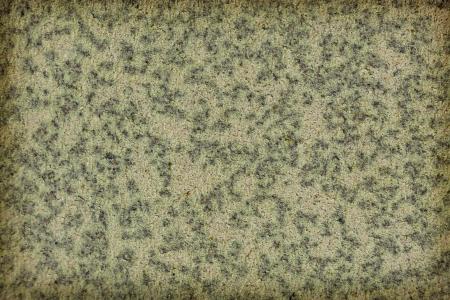 Grunge vintage old dark paper background Stock Photo - 14825887