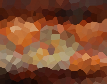 tweak: Abstract background Stock Photo