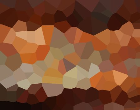 spellbinding: Abstract background Stock Photo