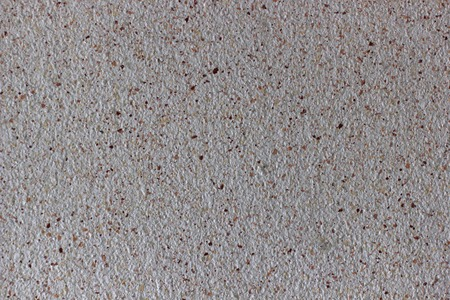 common room:   Speckled wallpaper background