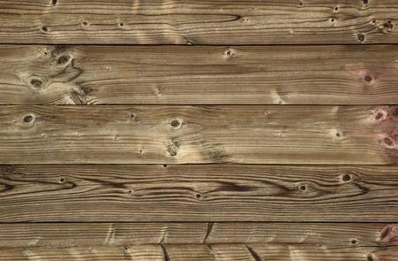 lath:   Wooden lath texture.