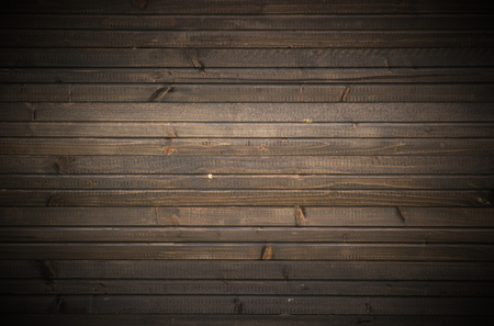 vignetting:   Wooden lath texture. Vignetting was applied.