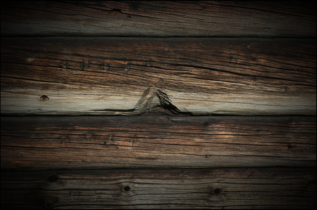 lath: Wooden lath texture. Stock Photo