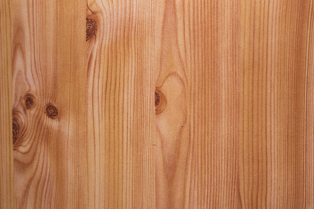 knothole: Macro shot of wood grain usable as texture or background.