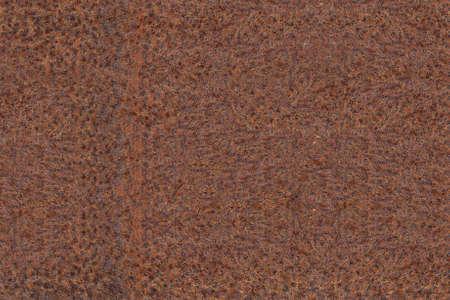 old metal texture rust