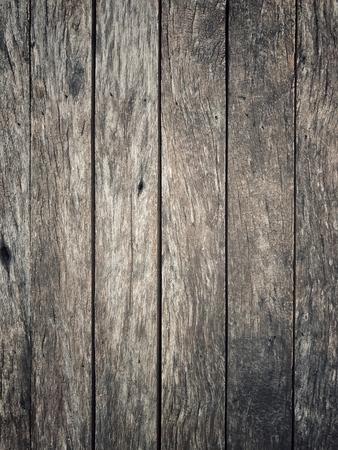 ag: Wood plank
