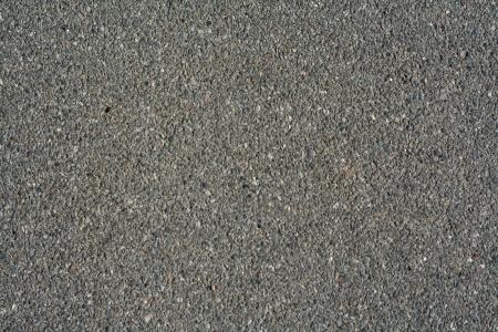 Road background, asphalt macro - grey color Stock Photo - 16935419