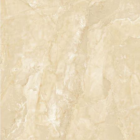 Decorative granite texture with nero color