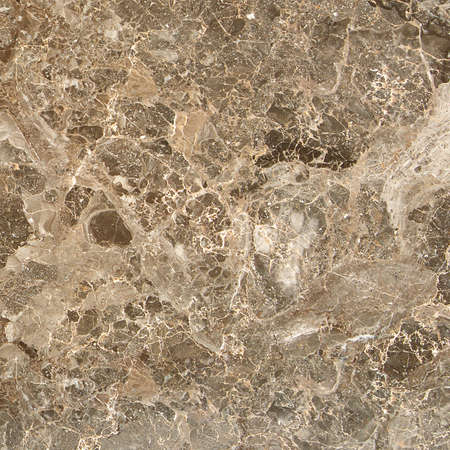 Marble emperador dark brown texture and background