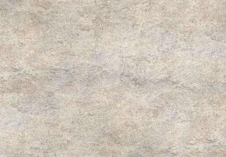 Texture of sandstone, details of sandstone texture background