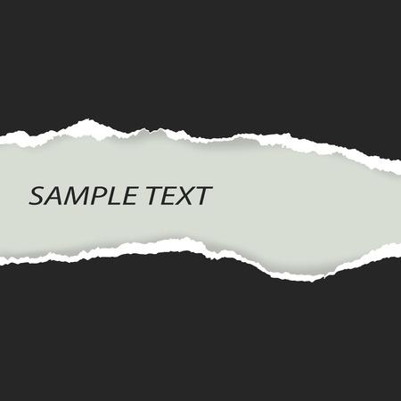 ink splat: pocos splat pancartas con efecto de grunge de tinta