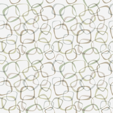repetition row: Vintage pattern