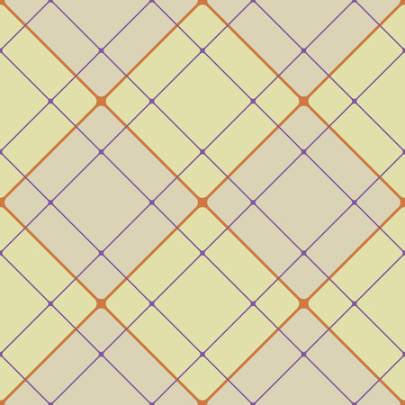 tiles texture: Seamless pattern modern stylish texture. Repeating geometric tiles with rhombuses.