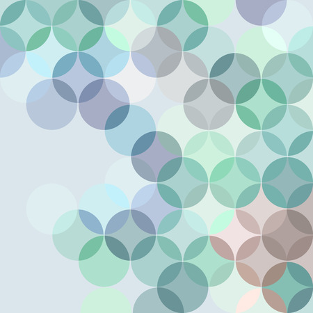 Abstract pattern, vector background