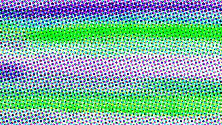 abstract background - grated card from notebook