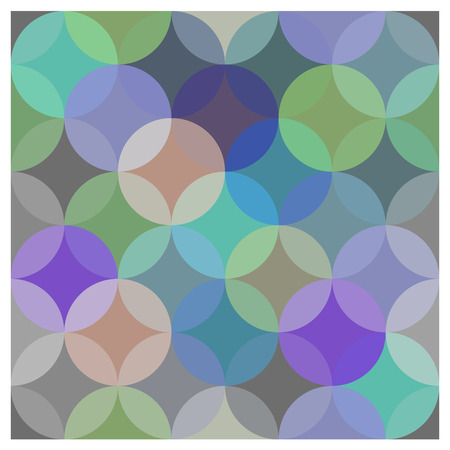 rainbow colors: Abstract pattern repetitive , vector background