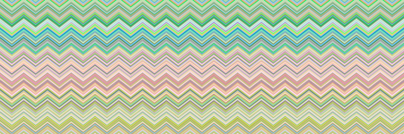 Abstract background. Stripes,  dashes, lines or  waves