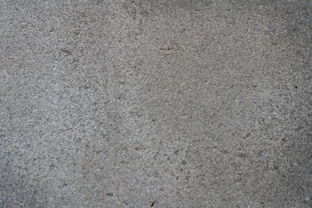 Smooth concrete wall background