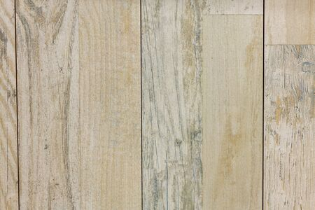 Light brown floor background. light brown floor tiles.