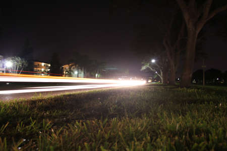 nite: Light Pass